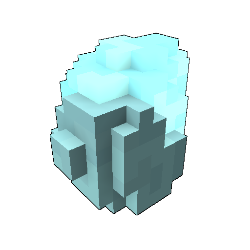 Trove Tradables and Other Useful Info